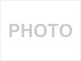 Фото  1 Шуруповерт Li-ion GSR 14,4-2 Li 54269